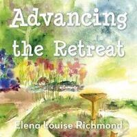 Edmonds Bookshop Author Event