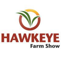 Hawkeye Farm Show