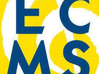 Eastman Community Music School:  New Horizons Chorus