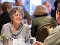 Community Foundation 2019 Annual Celebration
