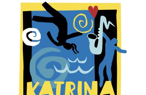 Katrina, A New Musical