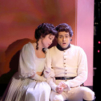 OPERA: Le Nozze di Figaro by the Academy of Vocal Arts | Zoellner Arts Center