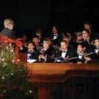 LU Choral Arts: Christmas Vespers | Zoellner Arts Center
