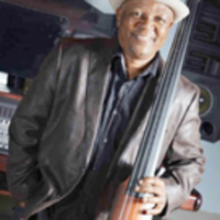 Bakithi Kumalo & The Graceland Tribute Band | Zoellner Arts Center