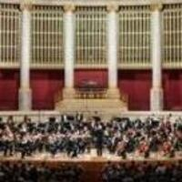 Curtis Symphony Orchestra: Beethoven & Sibelius | Zoellner Arts Center