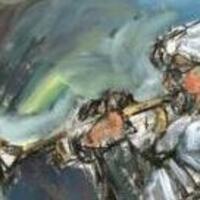 LU Jazz Faculty: The Great American Songbook | Zoellner Arts Center