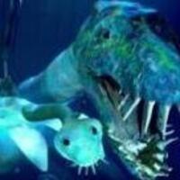 Canceled - Erth's Prehistoric Aquarium | Zoellner Arts Center