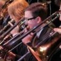 Canceled - LU Jazz Rep Orchestra | Zoellner Arts Center