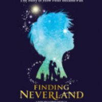 Canceled - Finding Neverland | Zoellner Arts Center
