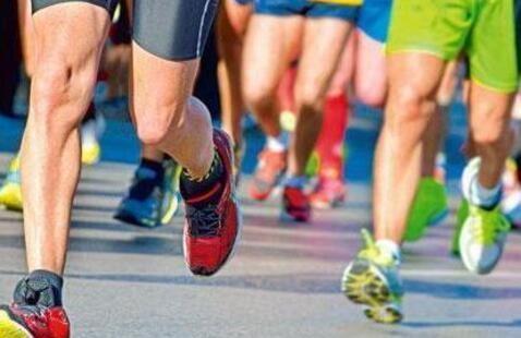 Ruppert Run 5K