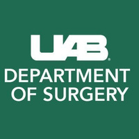 State of the Department - Surgery