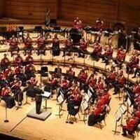 Marine Chamber Orchestra
