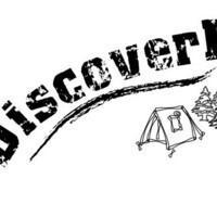 DiscoverE: Penn's Adventurers