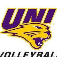 UNI Volleyball vs. University of Southern California
