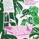 "Exhibition Reception: ""The Studio"" - Kalpuya Ihili Maker Space"