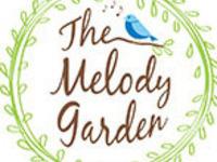 The Melody Garden: Summer Musical Hike- June 10