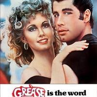 One Night Only Series: Grease