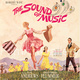 One Night Only Series: The Sound of Music