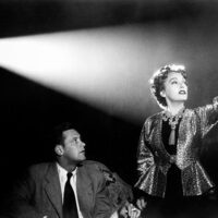 Free Summer Cinema: Sunset Boulevard
