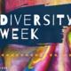2019 Diversity Week