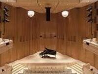 ECMS: Composition Recital
