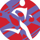6th Annual Colorado Sleep and Circadian Research Symposium