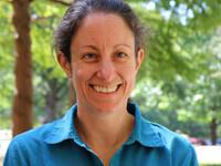 Invited Chemistry Seminar:  Dr. Leah Casabianca
