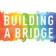 Online Book Club: Building A Bridge