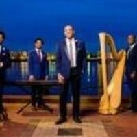 Sons of Serendip | Zoellner Arts Center