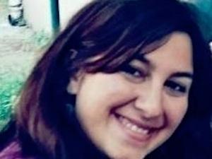 Dissertation Defense: Zeynep Yasemin Kalender