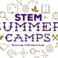 Panther Park Summer Camp