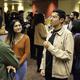 Application Deadline: First-Generation College Student Mentor Program
