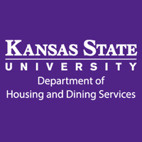 New Resident Spring Semester Residence Hall Contract Opens