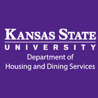 Fall and Spring Residence Hall Contract Opens