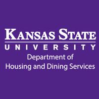 Residence Halls Open for Spring Semester