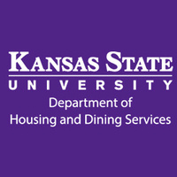 Residence Halls Close for Spring Break