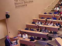 Forbes Visiting Scholar Lecture: Genetic Diagnosis of Blood Diseases in the Fetus and Newborn