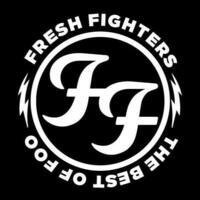 Fresh Fighters: A Foo Fighters Tribute