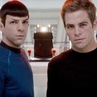 Script to Screen: Star Trek