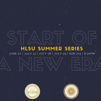 HLSU Presents: Start of a New Era
