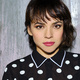 Norah Jones live at the Clay Center