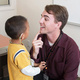 Speech-Language Pathology Info Session