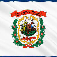 West Virginia Day Open House