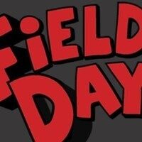 Student Affairs Field Day 2019