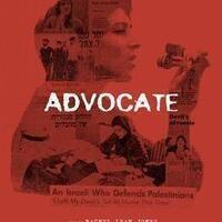 Film Festival: Advocate