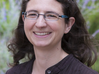 Invited Chemistry Seminar:  Dr.Joanna Atkin