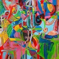 Art Explorers: Pablo Picasso and Henri Matisse