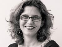Anthropology Colloquium:  Zeynep Gursel