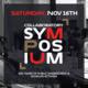 Collaboratory Centennial Symposium: 100 Years of Scholar Activism