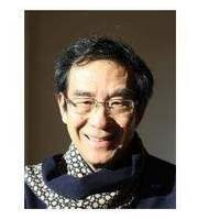 CANCELED - A Lecture by Professor Tu Weiming - LEARNING TO BE HUMAN: A CONFUCIAN UNDERSTANDING